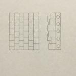 神戸マイクロキャンバスプロジェクト 制作その2