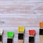 働きながらアート活動をするための苦手を克服する方法3選