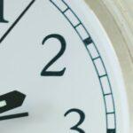 【働きながら芸術活動/アート活動】時間術は毎日2時間制作活動すること