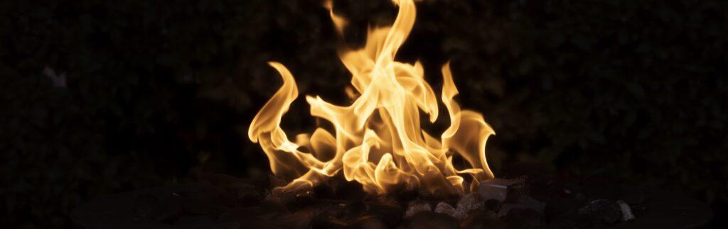完全燃焼した人生を